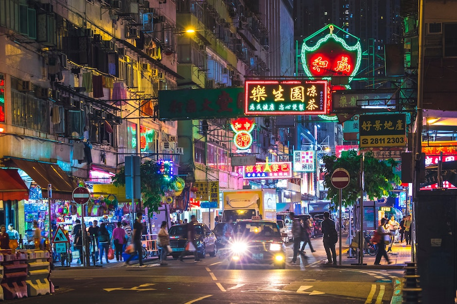 halal restaurants to eat in hong kong for muslims