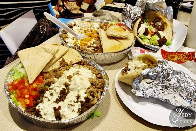 Top halal food in the Philippines why visit the philippines