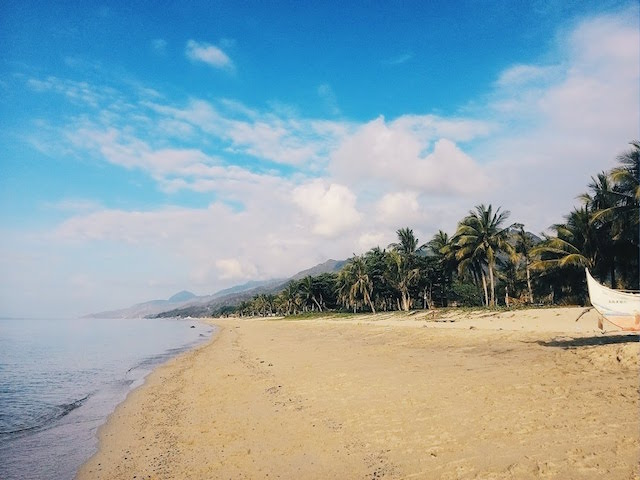 Top Muslim friendly beaches in Philippines