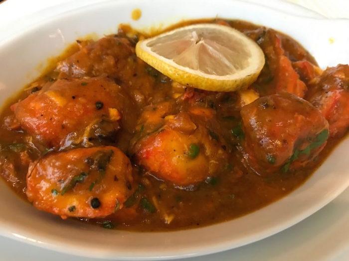 new jawad longchamp menu halal restaurant