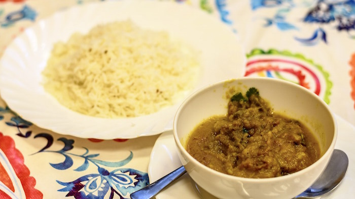 Bangla Bufe Premium in Budapest